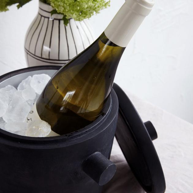 Eis- Weinkühler Ask - 1 Stück