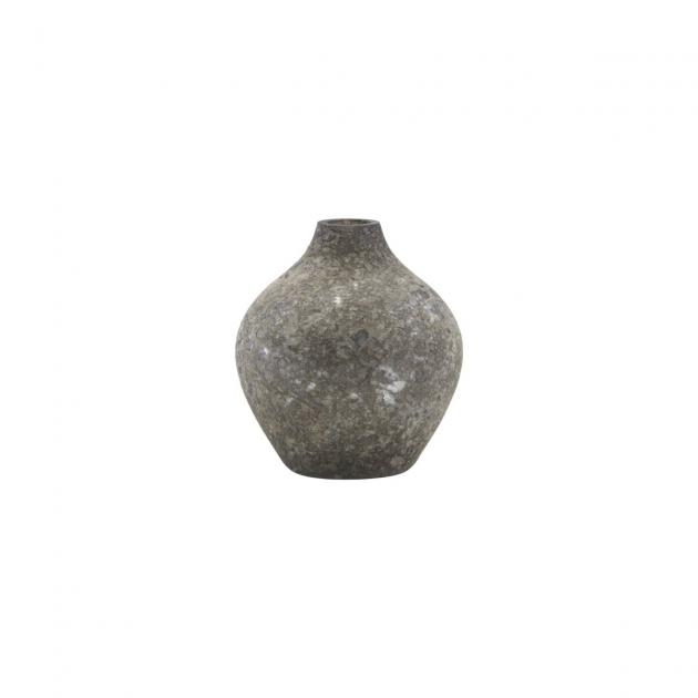 Vase Forrest - 12 Stück